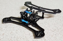 "Load image into Gallery viewer, HellCub 3"" Fpv Frame"