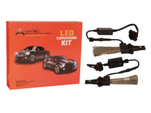 Load image into Gallery viewer, LED headlight kits