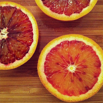 Moro Blood Orange Marmalade