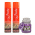2 Devotion (Room Freshener)+ 1 WW Lavender (Candle)