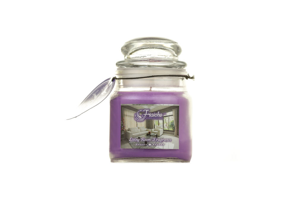 WW Jar 85gms -  Lavender & Sandalwood Fragrance