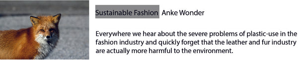 Facts about Fur Industry