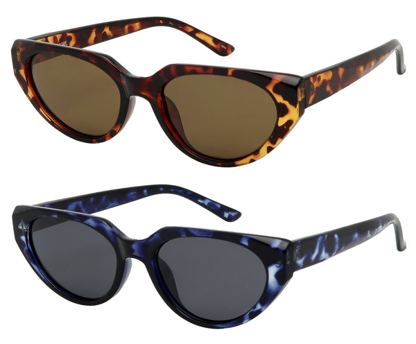 Discount Sunglasses with polarized lenses