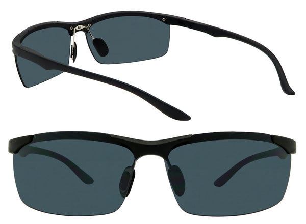 Affordable sunglasses for sport activities