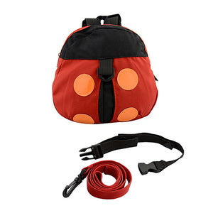 Baby Walking Belt bag