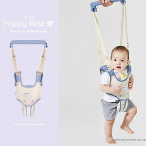Detachable Toddler Baby Safety Harness