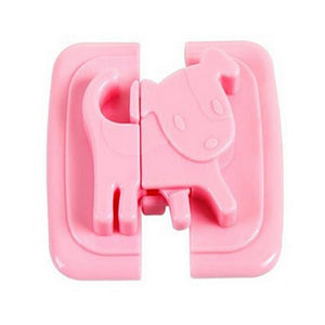 Straps Products For Fridge Door Cabinet Locks - cutebabyland