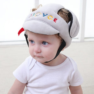 Baby Safety Protective Hat