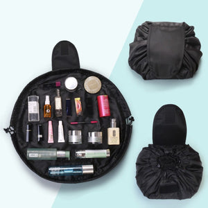 Cosmetic Organizer Bag Cases