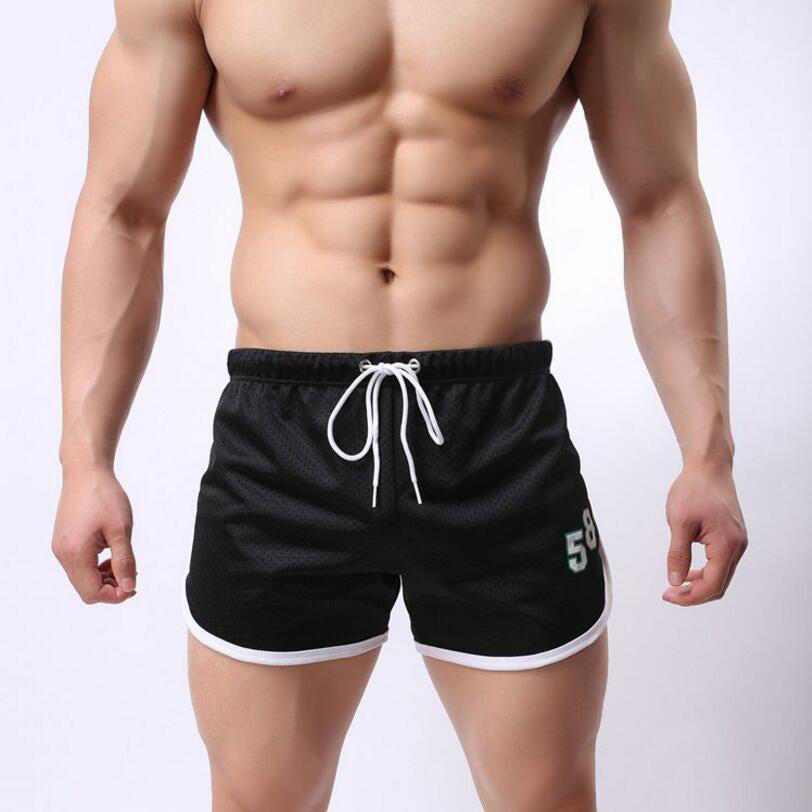 Men's Swim Shorts Surfing Beach Short