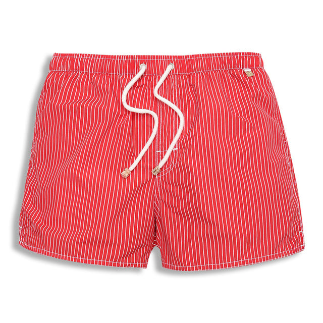 shorts Swimwear Swimsuits - Narvay.com