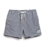 Shorts Jogger Swimwear Swimsuits Summer