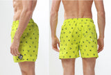 Shorts Jogger Swimwear Swimsuits Summer - Narvay.com