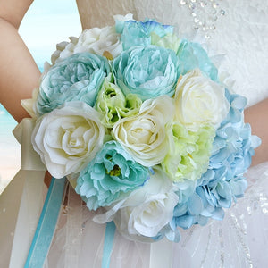 photography sweet romantic silk flower
