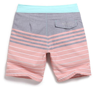 Jogger Shorts Quick Drying Shorts Trunk - Narvay.com