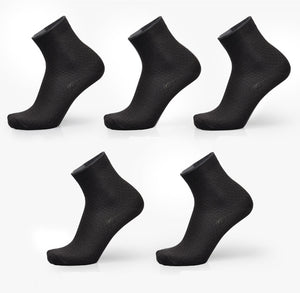 Men Socks New Casual