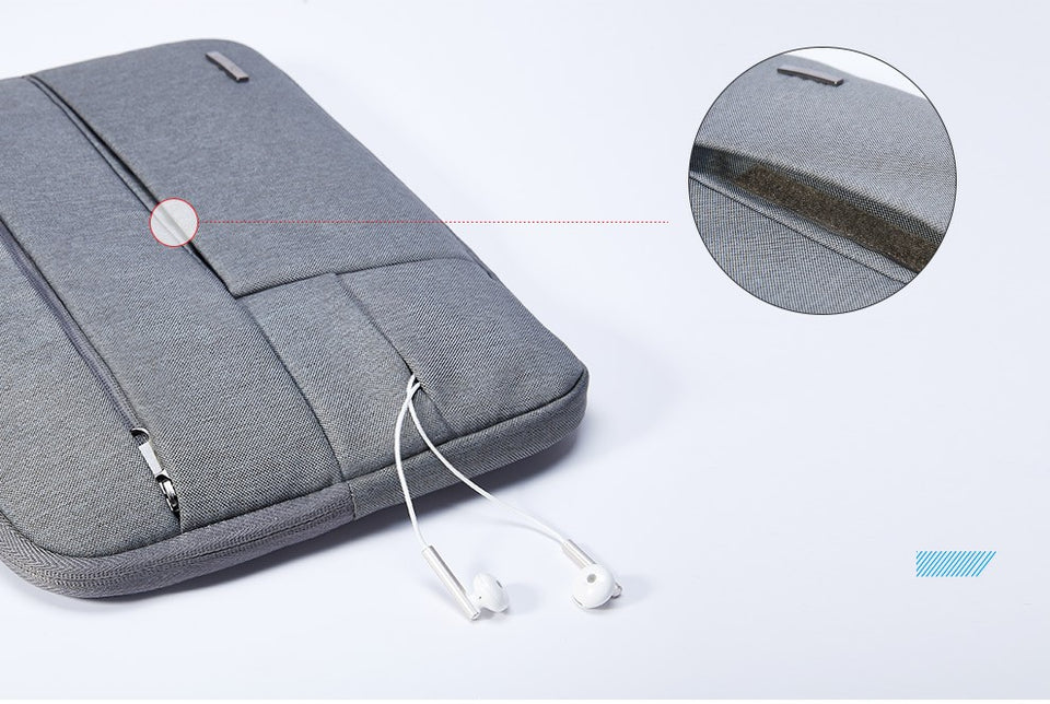 Laptop Bag Sleeve - Narvay.com