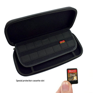 Data Frog Protective Hard Carry Case