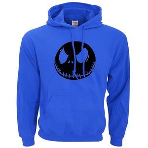 Christmas hoodies men sweatshirt