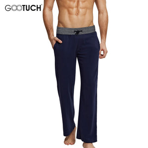 Men's Sleeping Trousers