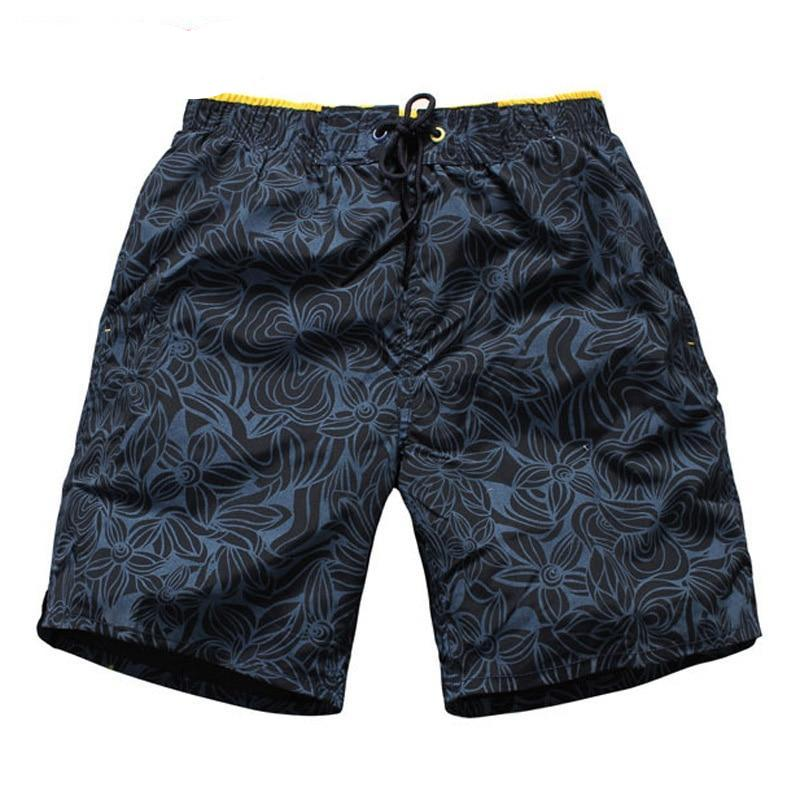 Dry Loose Surf Shorts Bottoms Jogger Boxer