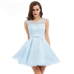 short homecoming dresses - Narvay.com