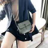Women Bags High Quality