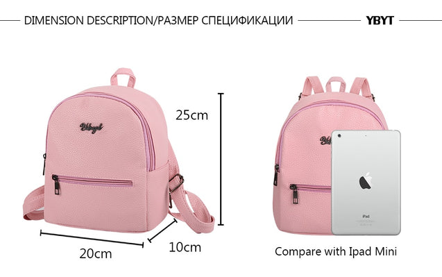 bags ladies backpacks