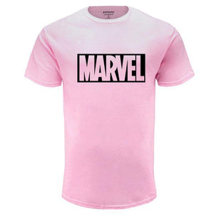 t-Shirt men cotton short sleeves Casual