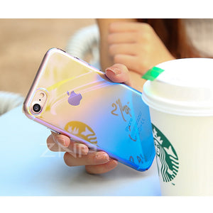Phone Case For iPhone