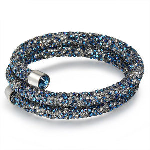 Trendy Strand Bracelet for Women