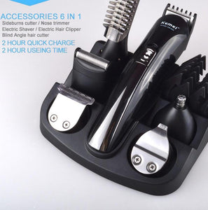 Hair Clipper professional hair trimmer