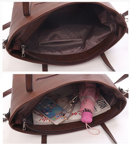 Women Messenger Bags With Wallet Famous