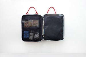 Men Folding Travel Bag
