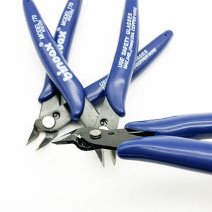 Electrical Wire Cable Cutters Hand
