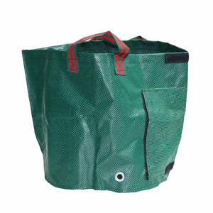 Potato Planting Bags Home Garden