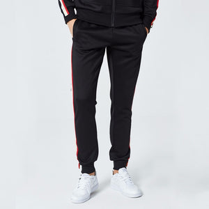 Men's Set Spring Autumn Men Streetwear
