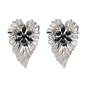 Hot Brand Wedding Earrings For Women