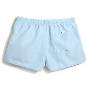 Swimming Water Sports Run Boxer Trunks Outdoor - Narvay.com
