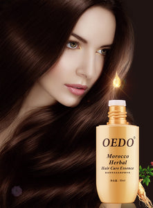 Ginseng Hair Care Essence Treatment