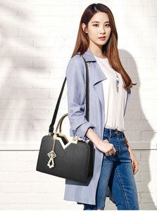 Bag Phone Pocket Woman Handbags