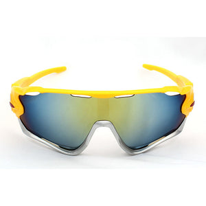 Sunglasses Outdoor Sports Bicycle Bike - Narvay.com