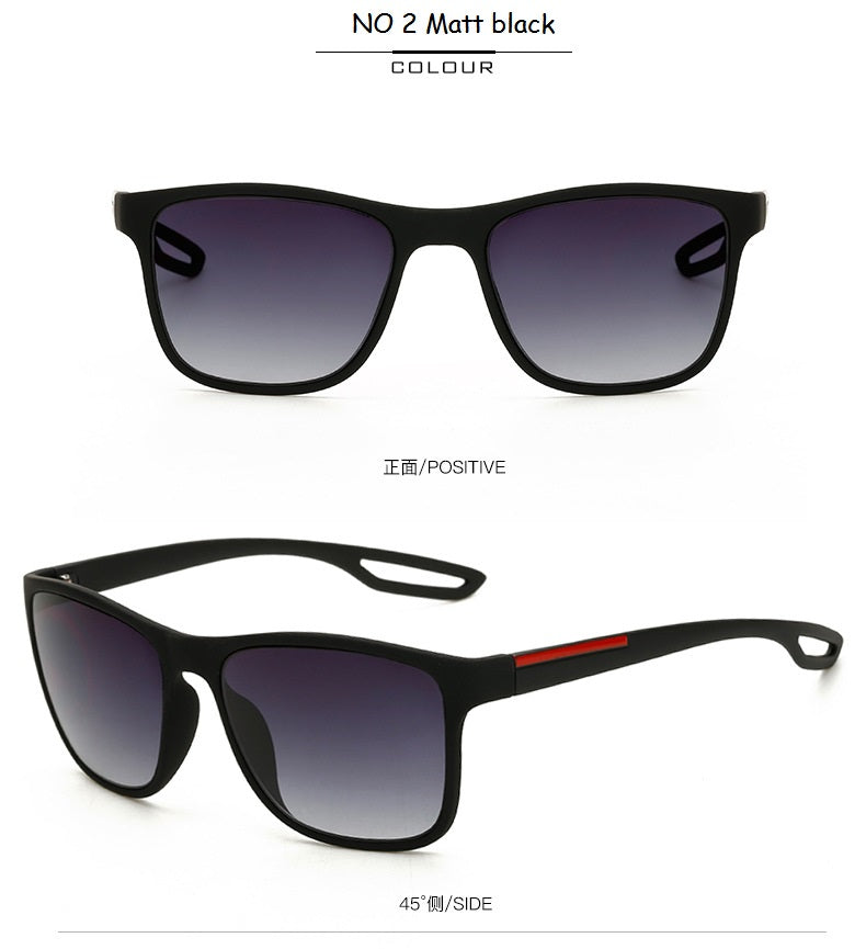 Driving Sun Glasses For Men
