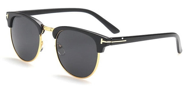 Driving Sunglasses Tom for Men