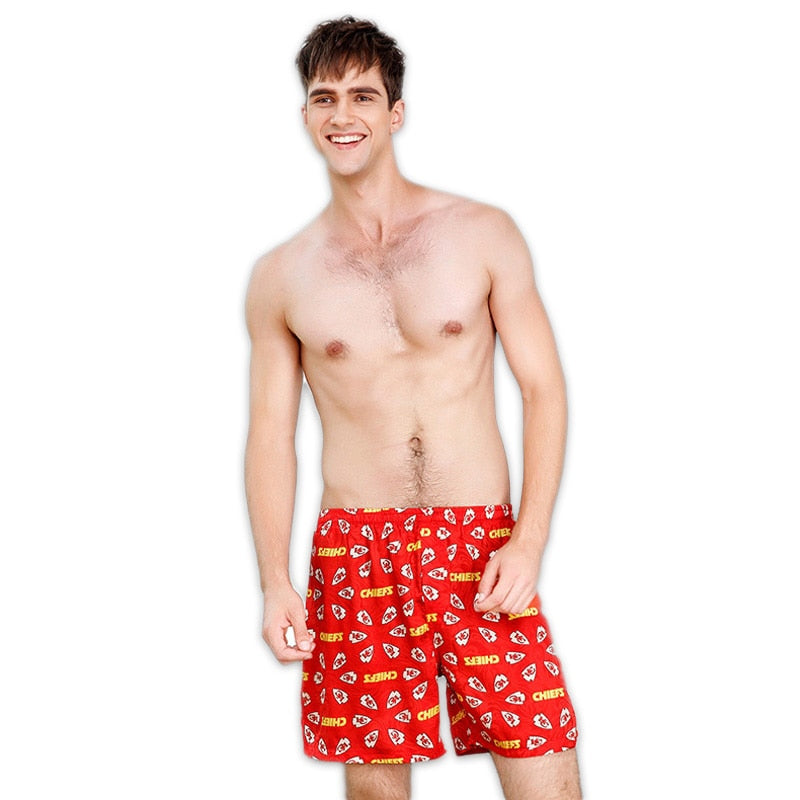 silk short pants men - Narvay.com