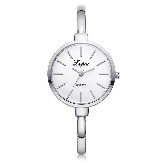 Watches Ladies Casual Dress Sport