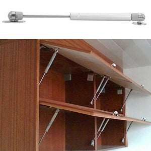 Hinge Kitchen Cabinet Door