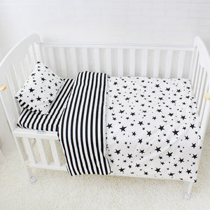 Baby Bedding Set - Narvay.com