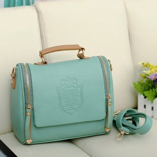 women cross body Handbags