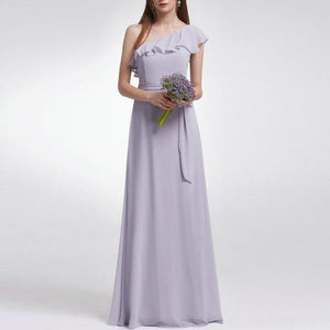 Ever-Pretty Women Wedding Long Bridesmaid